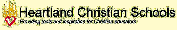 Heartland Christian Schools