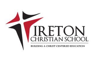 ireton