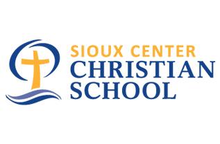siouxcenterchristian