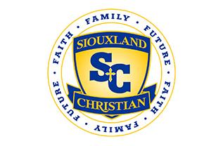 siouxlandchristian