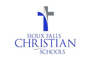siouxfallschristian1