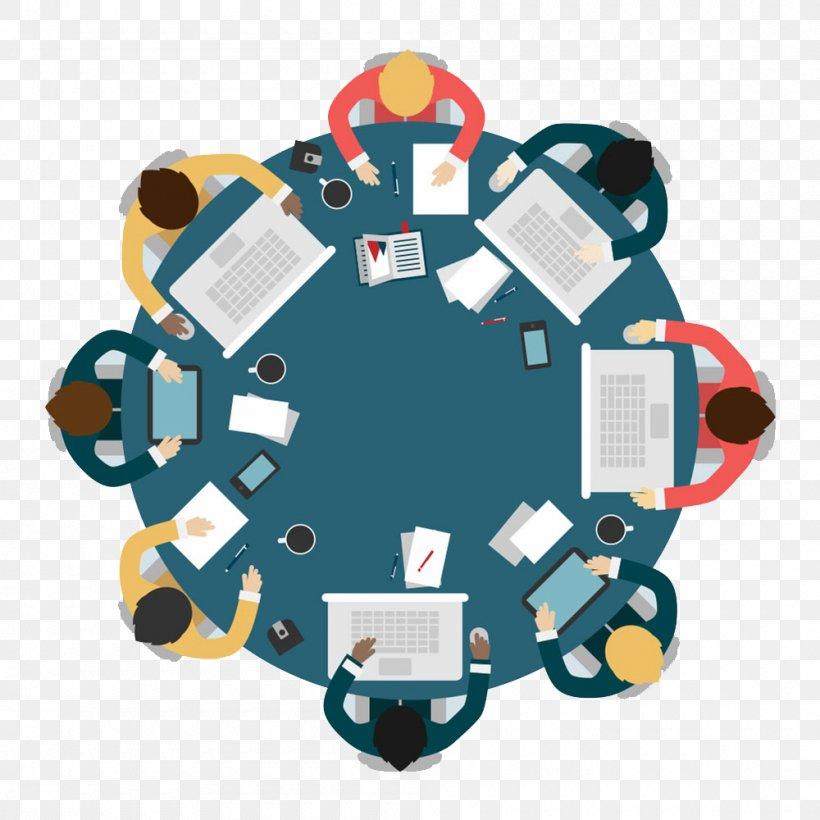 round-table-meeting-business-png-favpng-rRH6e1BW8T0RmR1B9eihAcEfS